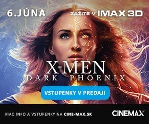 banner_itafilm