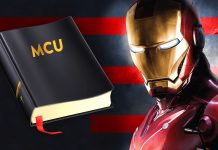 mcu biblia