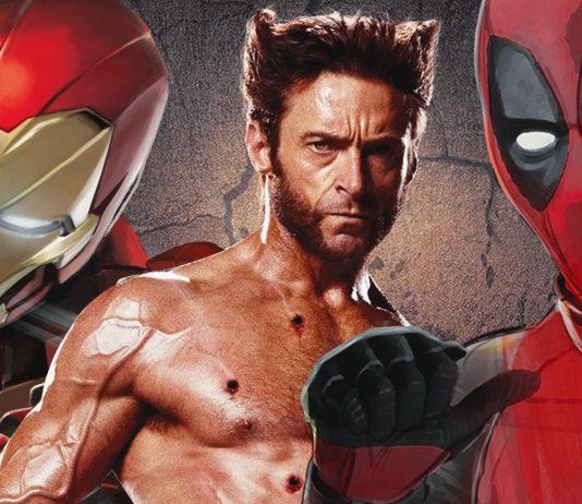Marvel Cinematic Universe sa nadobro zmení