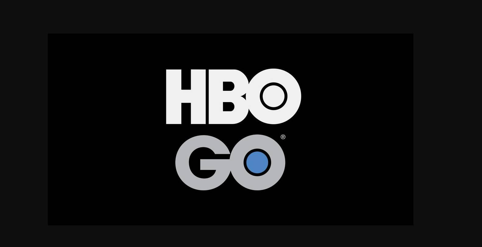 Júnové novinky na HBO GO