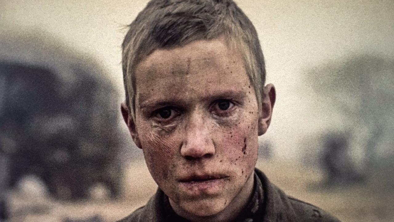čo pozerať po chernobyle