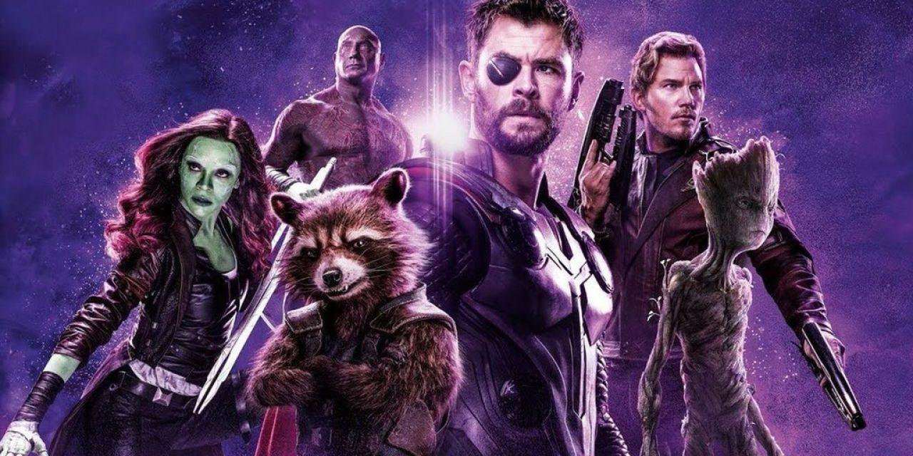 kedy znova uvidíme Thora