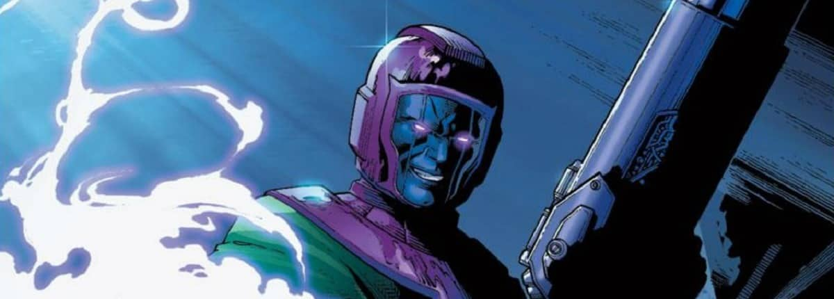kang the conqueror nathaniel richards