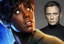 kto stvárni nového agenta 007
