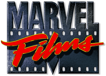 marvel films
