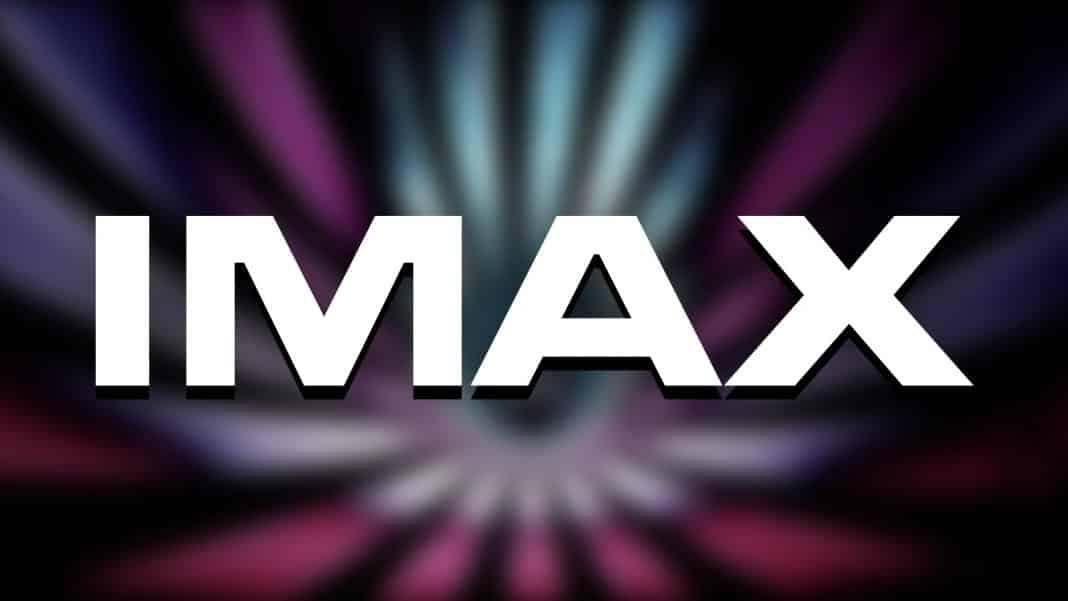 história imax ako vznikol imax