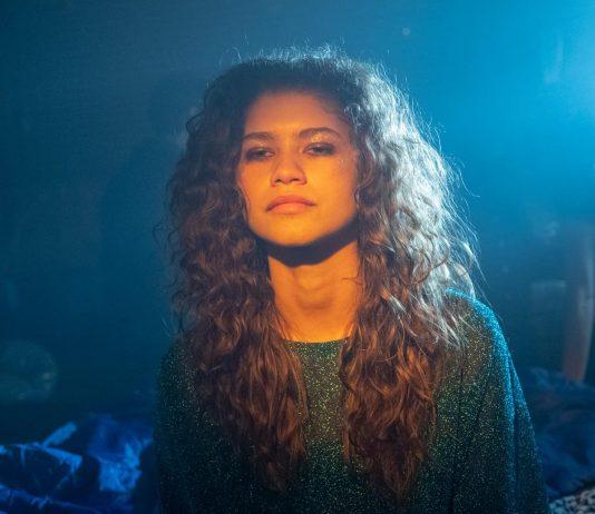TIP na seriál: Euphoria | Aké je to byť teenagerom v roku 2019?