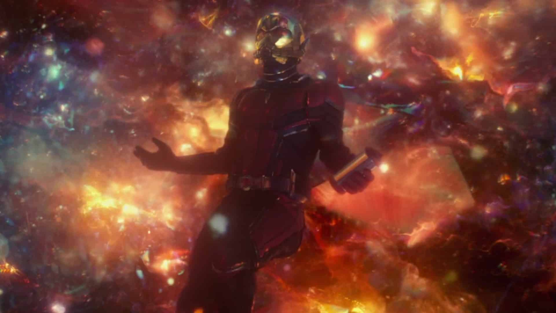 ant-man quantum realm avengers 5