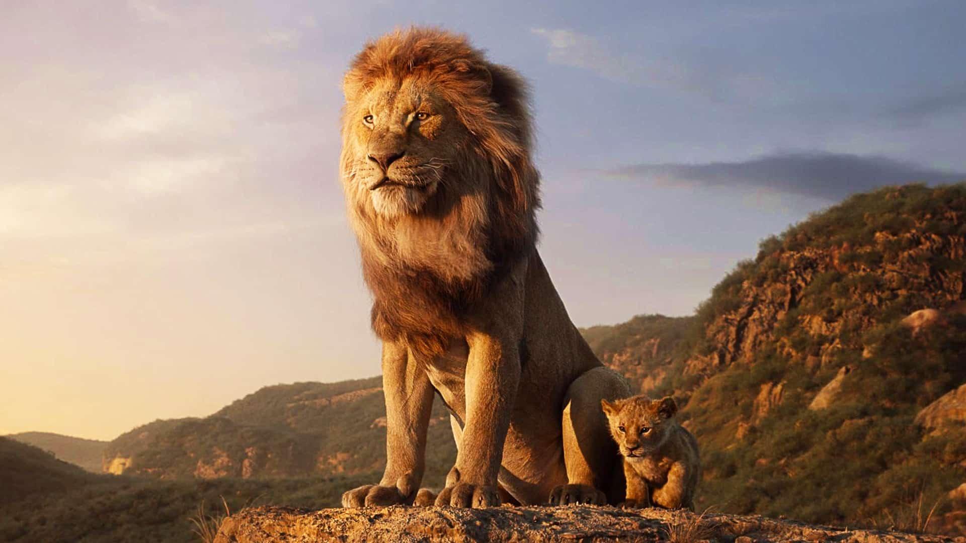Prvé reakcie na Levieho kráľa