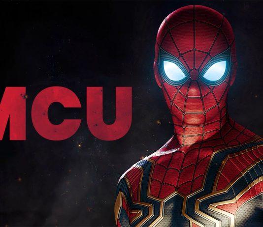 MCU stratí Spider-Mana