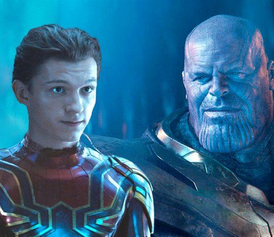 Thanos vyhral