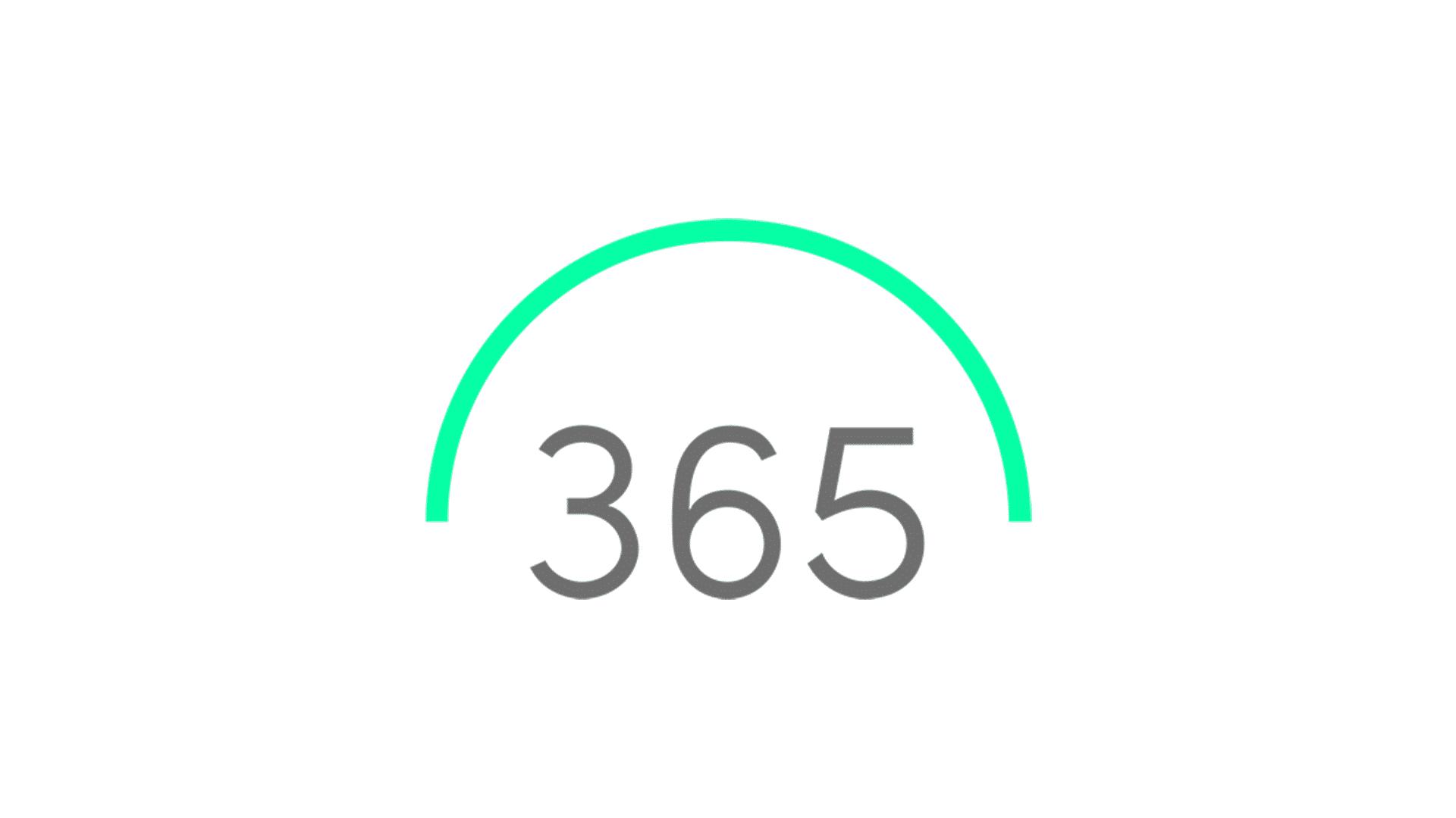 365.bank logo