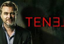 trailer na film tenet