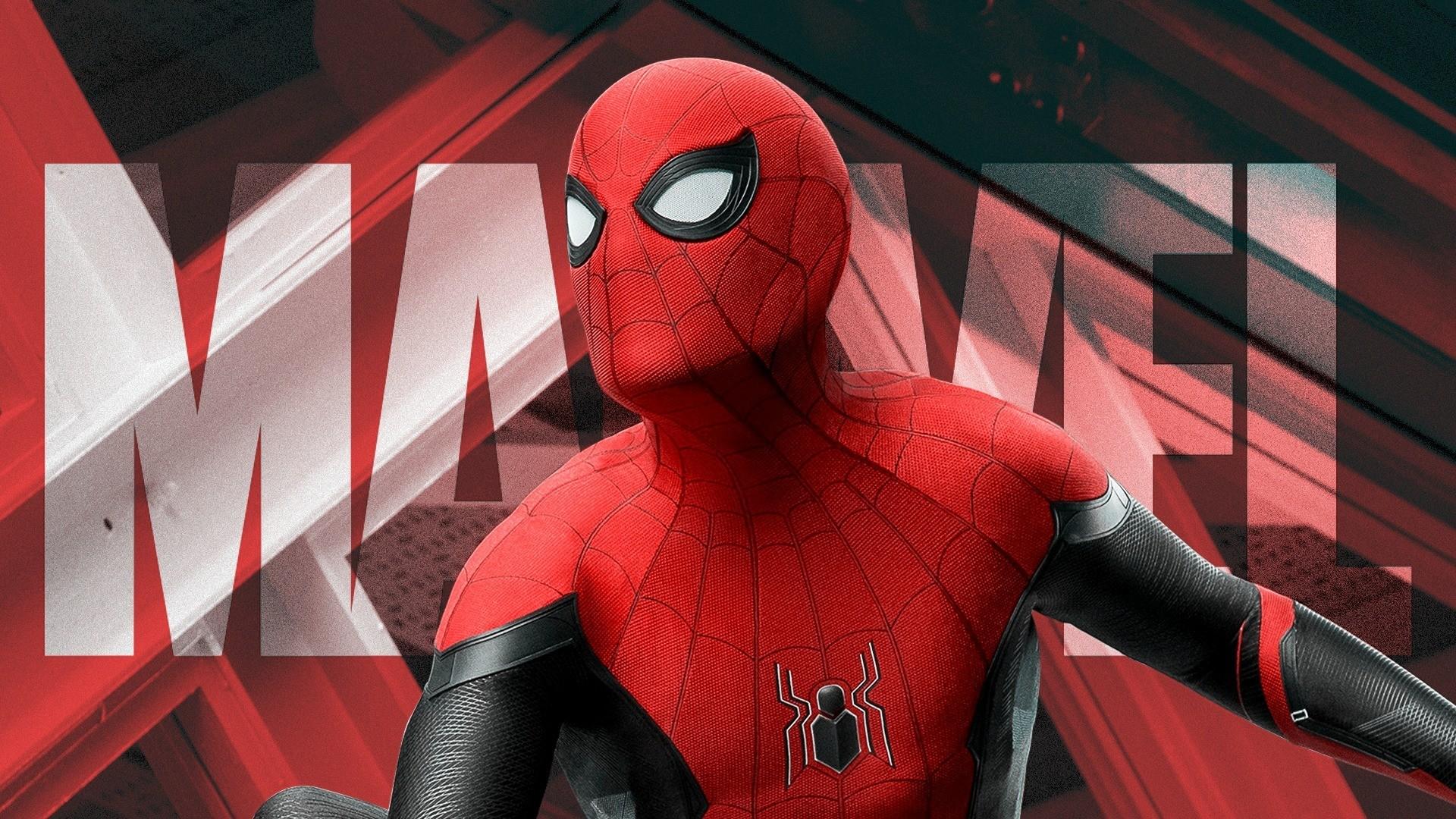 Budúcnosť Spider-Mana v MCU