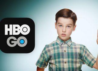 HBO GO program september