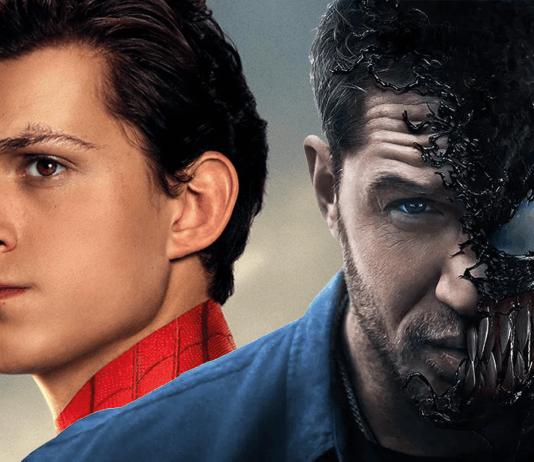 Marvel vymazal Spider-Mana