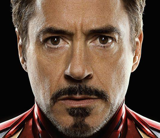 Prečo zomrel Iron Man v Avengers: Endgame