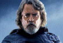 film star wars 9 luke skywalker