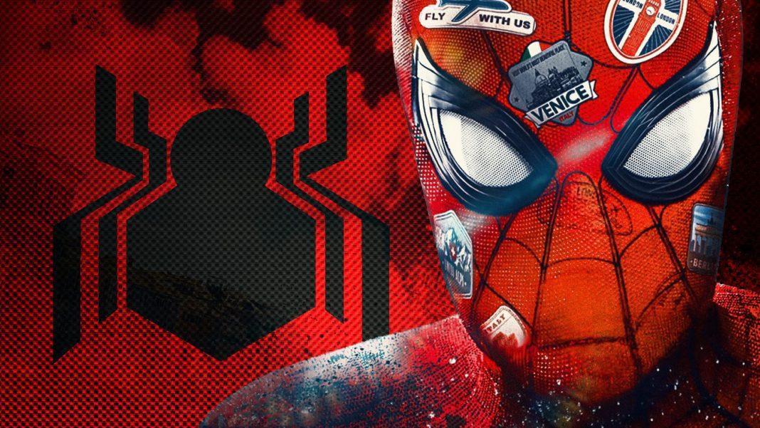 mcu film spider-man 3