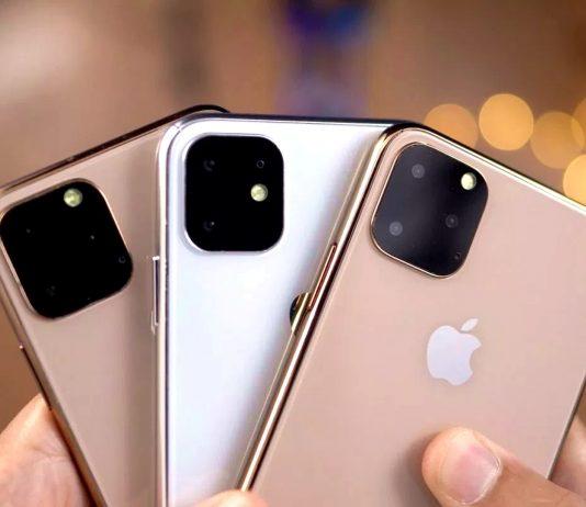 iPhone 11 cena, dátum vydania a špecifikácie