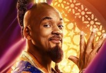 film Aladin 2