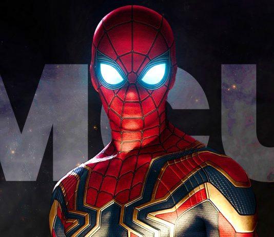 vrati sa spider-man do mcu