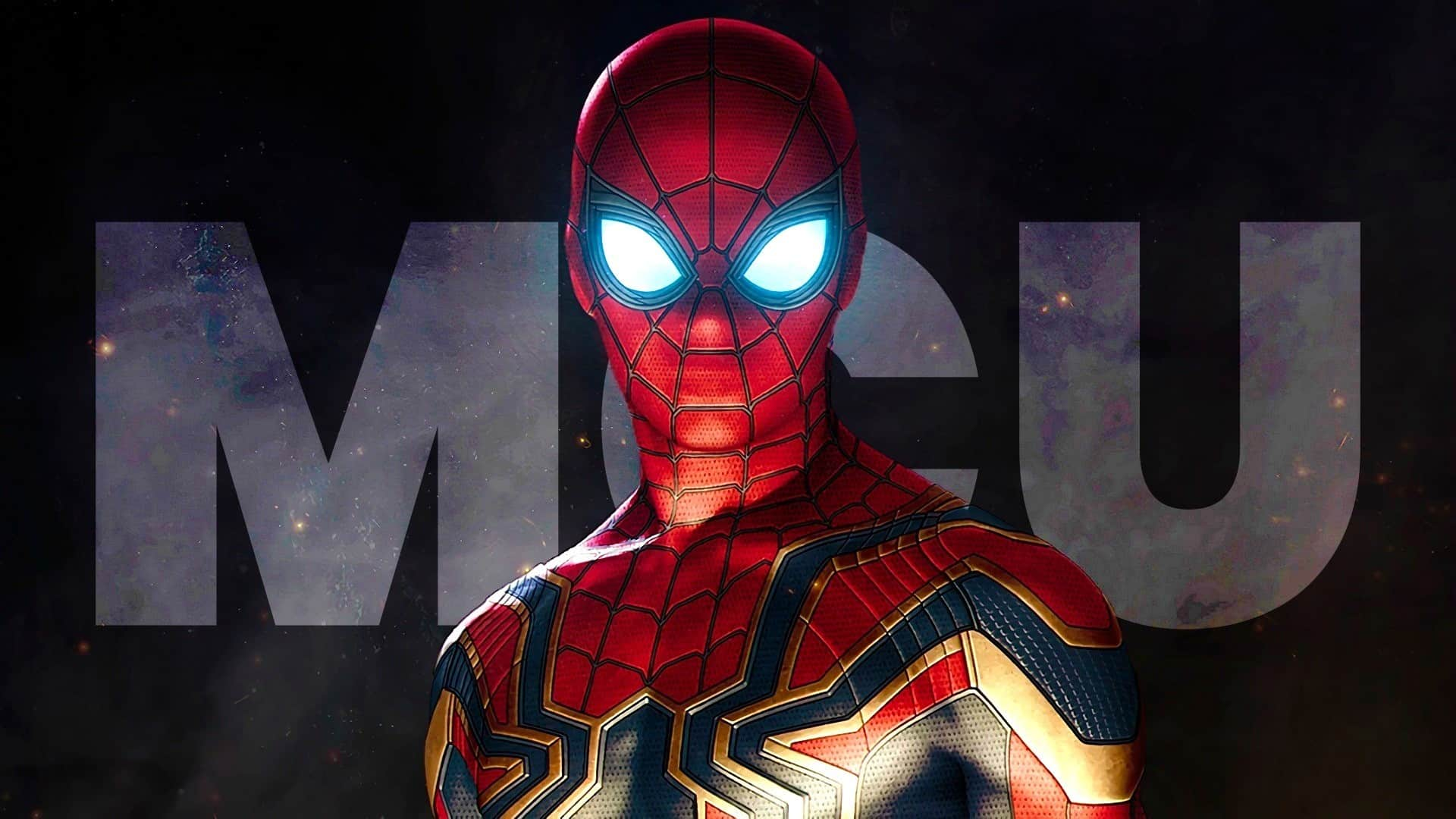 vrati sa spider-man do mcu