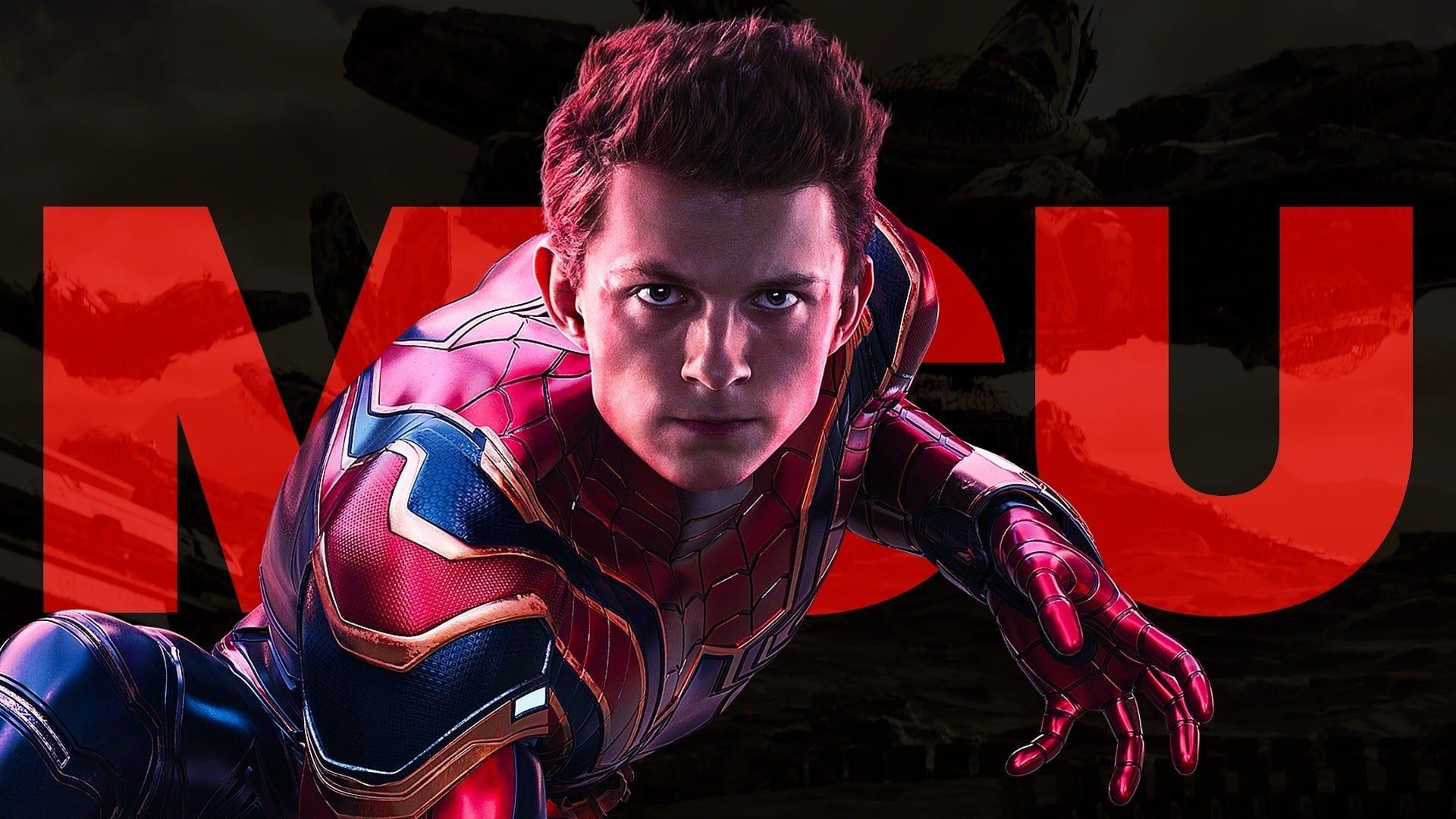 vymazané scény z filmu Spider-Man: Ďaleko od domova