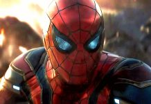 Budúcnosť Spider-Mana mimo MCU