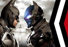 PS Plus hry zadarmo september 2019 VIDEO