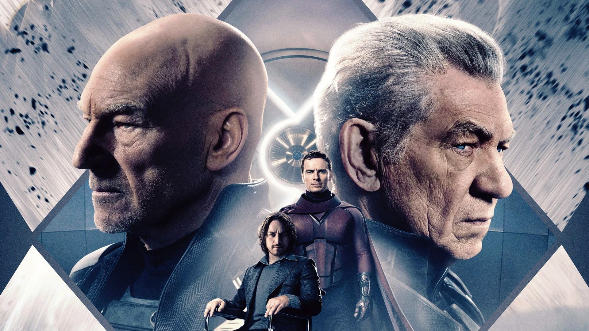 Príchod X-Menov do MCU