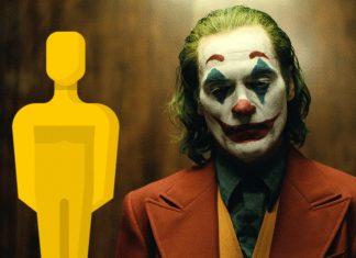Recenzie na film Joker naznačujú kritický úspech