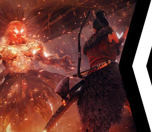 Ukážka na bojovú hru Nioh 2 VIDEO