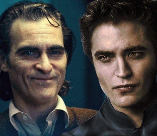 Uvidíme niekedy film Joker vs Batman?