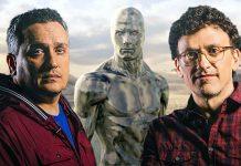 Vrátia sa režiséri filmu Avengers Endgame