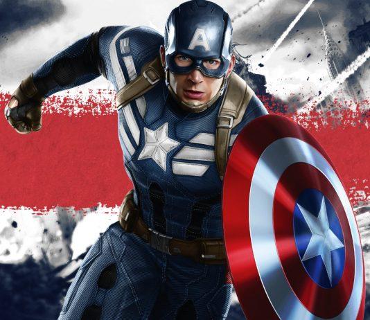 prečo captain america nezmenil budúcnosť