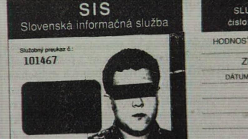 slovensky film skutok sa stal
