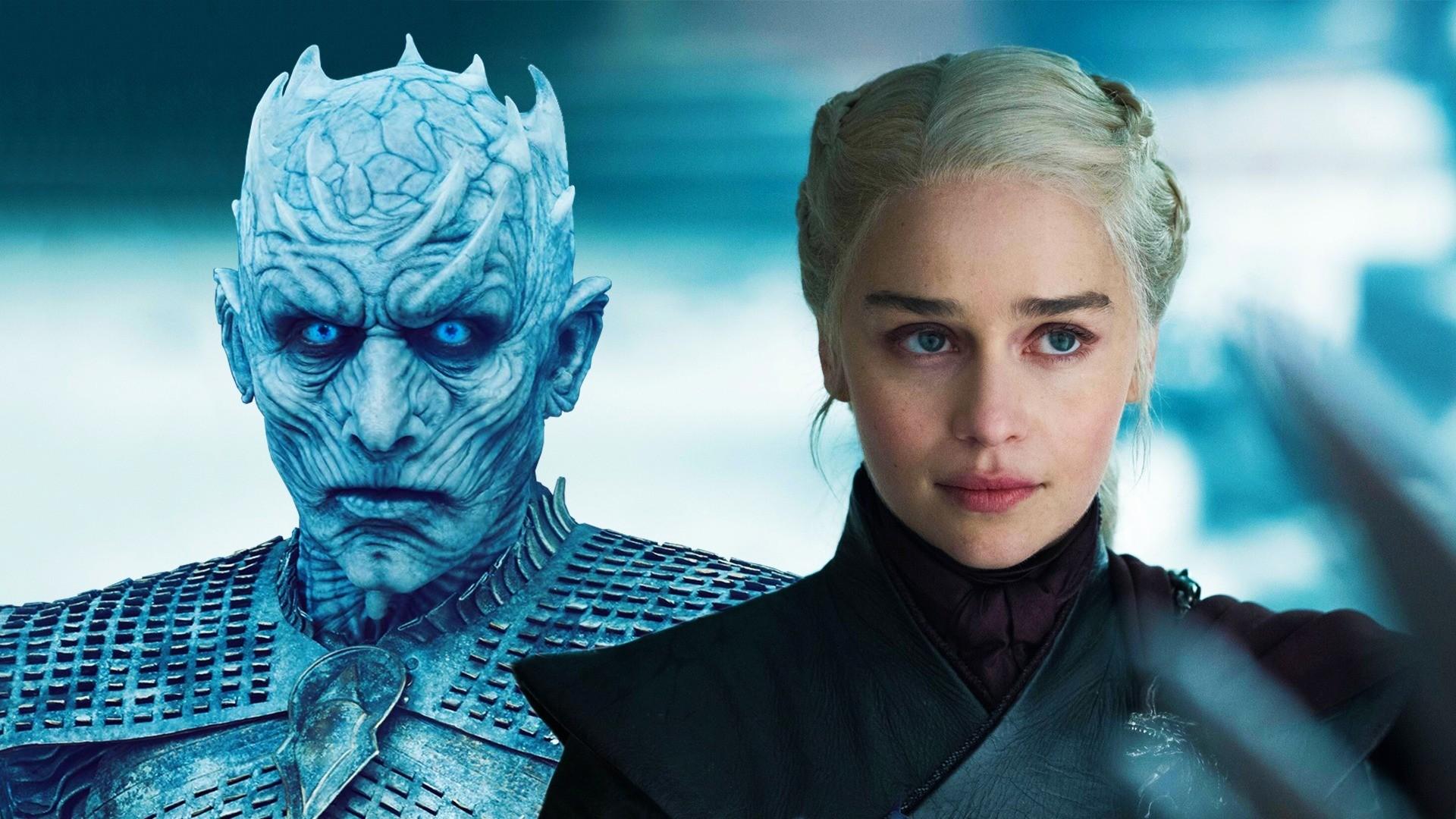 Game of Thrones ruší pripravovaný prequel seriál