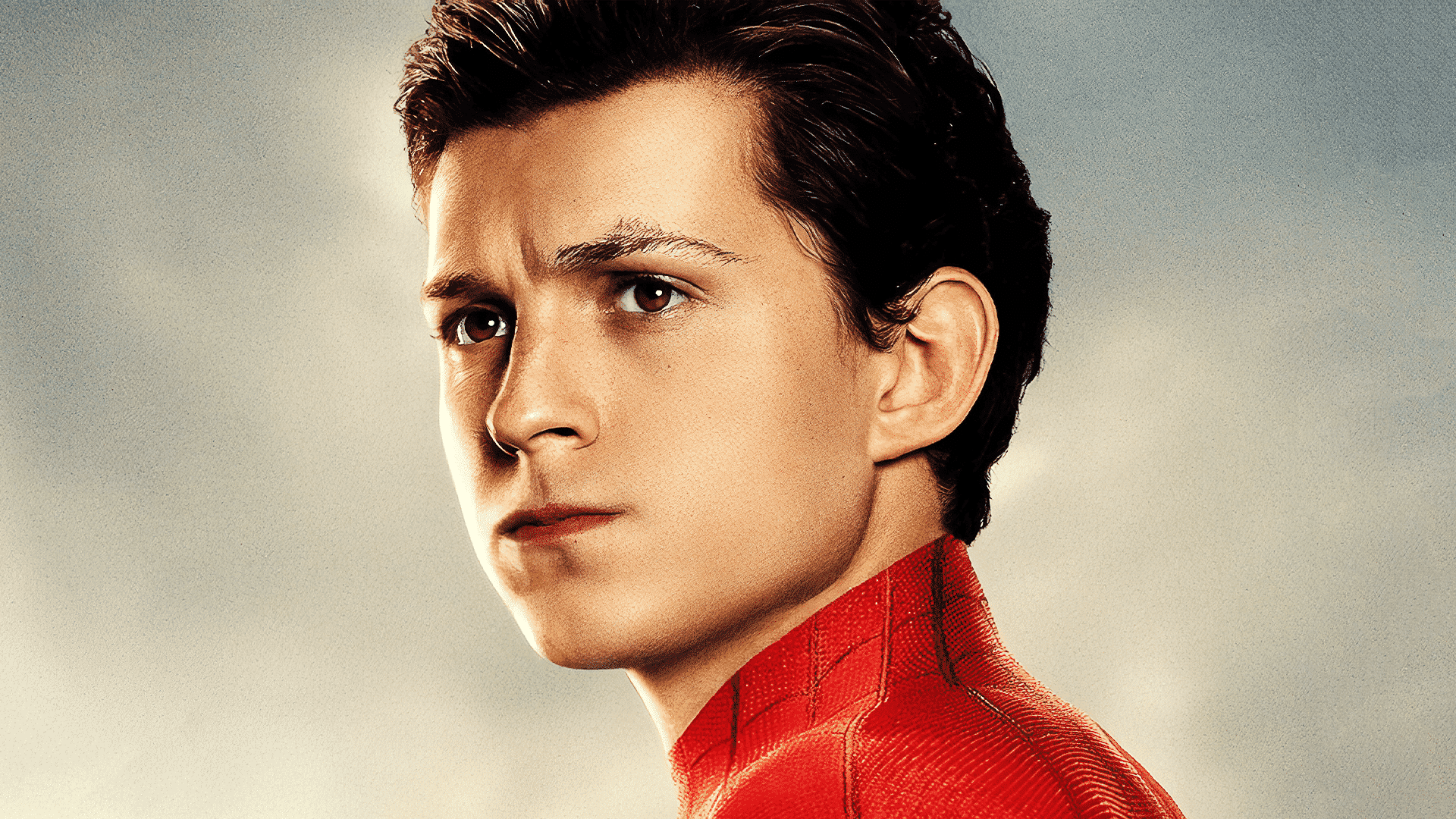 spider-man vo filme avengers 5
