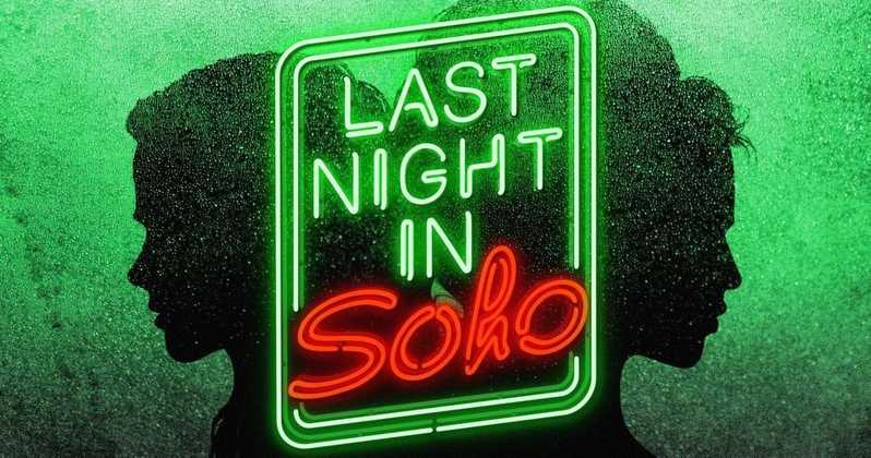 Last Night in Soho
