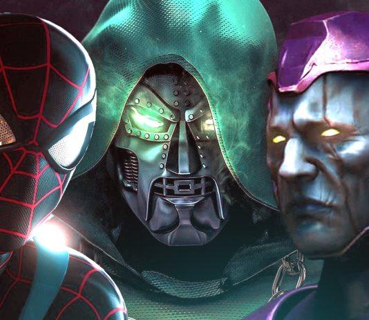 O čom bude MCU film Avengers 5 teoria
