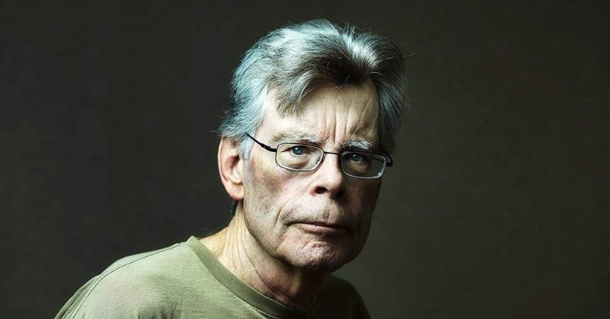 Prečo Stephen King nenávidí film Osvietenie