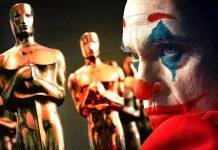 Uspeje film Joker na Oscaroch 2020