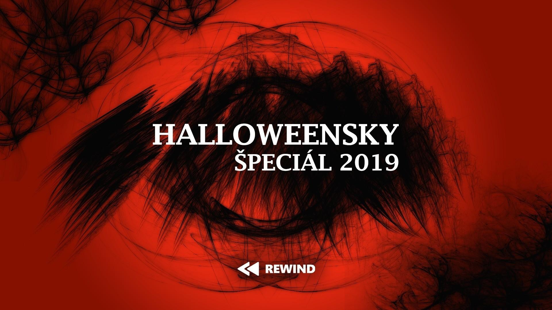 halloweensky-special
