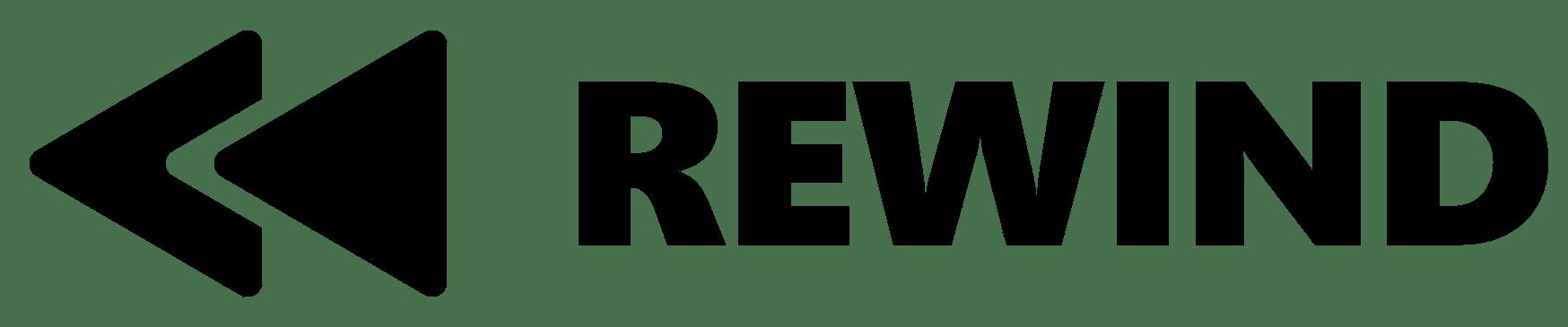 REWIND.sk – Filmy, Seriály, Hry – Všetko čo stojí za pozretie