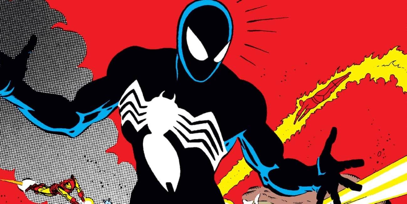 spider-man secret wars mcu film avengers 5