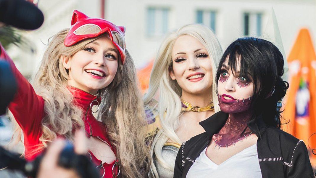 y-fest 2019 bratislava