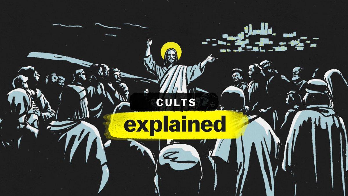 explained kulty