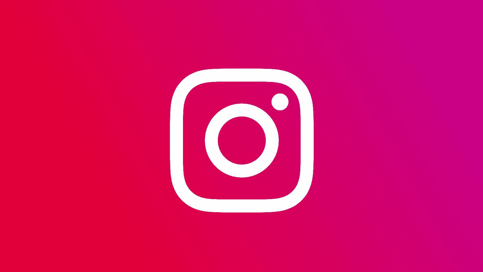 Sociálna sieť Instagram odstraňuje lajky