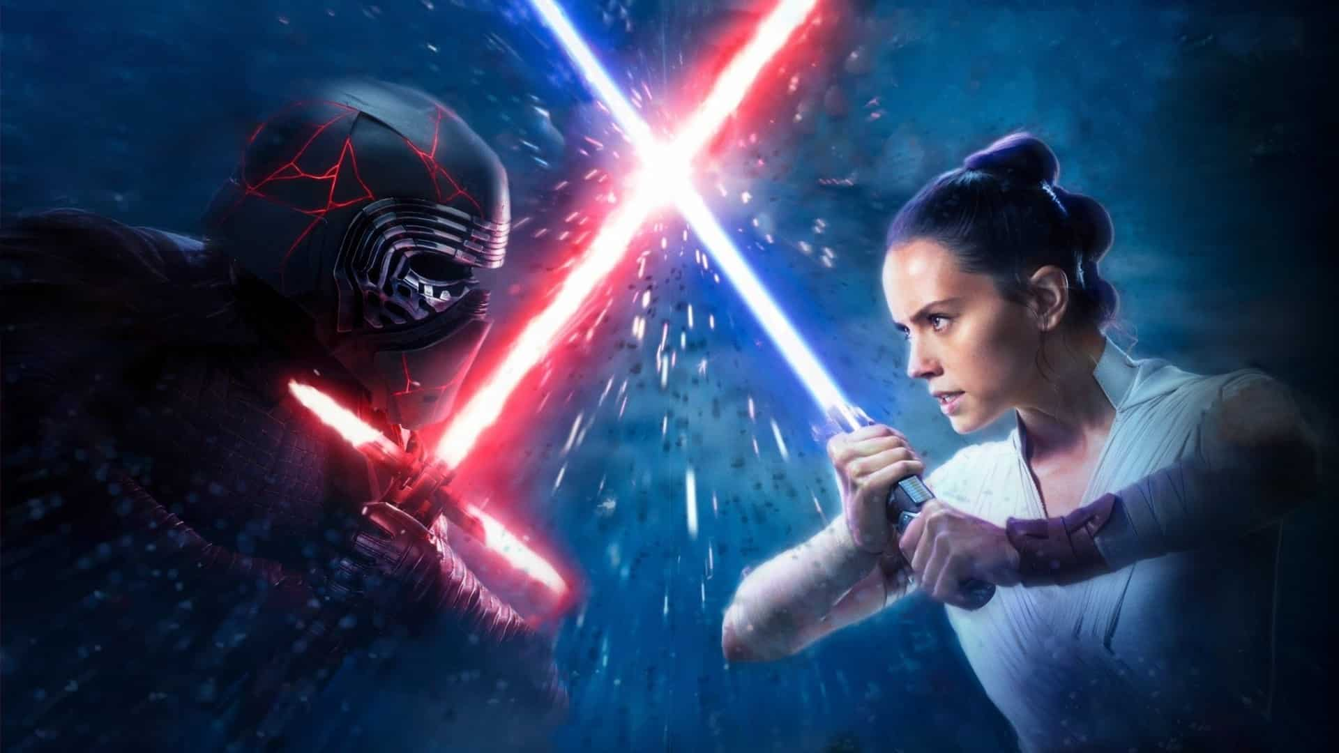 poradie star wars filmov